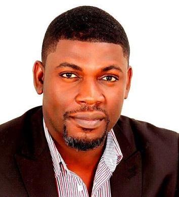 Samuel Ajufo