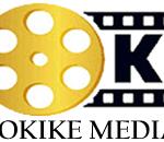 okike-LOGO (1)