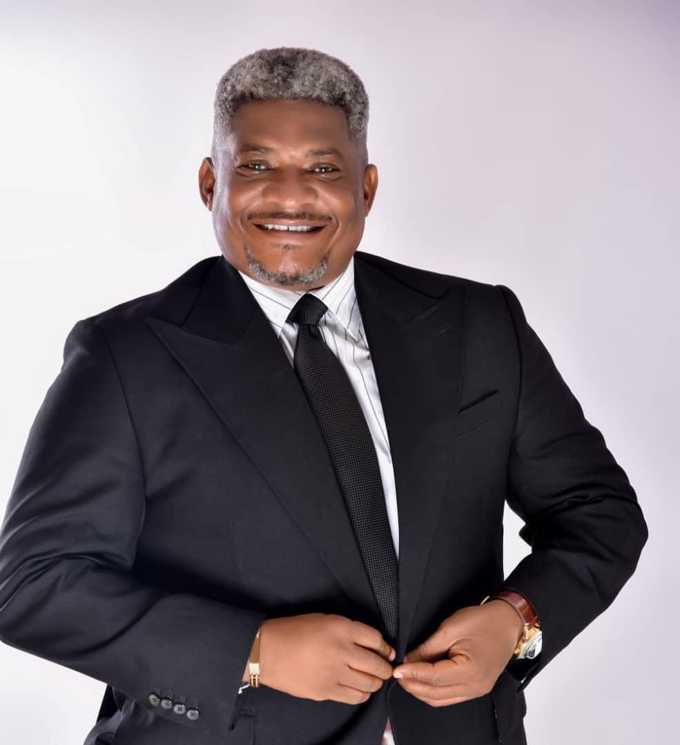 Francis Onwochei